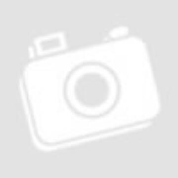 Epres-málnás granola