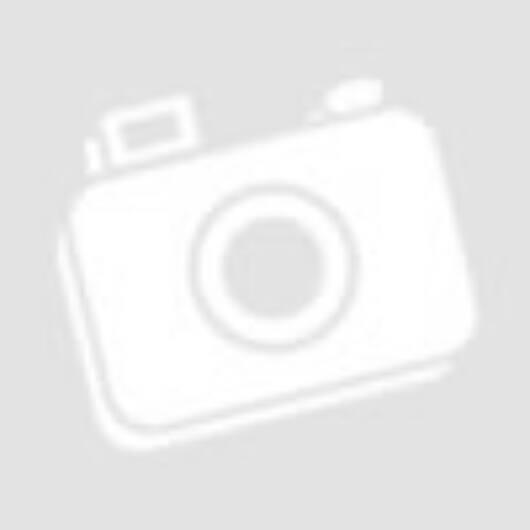 COCO24 Finomított kókuszolaj, 0,5 liter